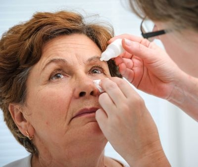 Arrivano le prime allergie stagionali anche per gli anziani