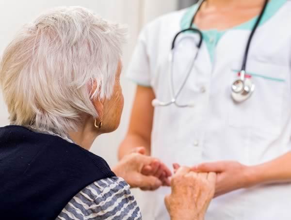 Parliamo di Alzheimer in occasione della giornata mondiale dedicata a questo morbo