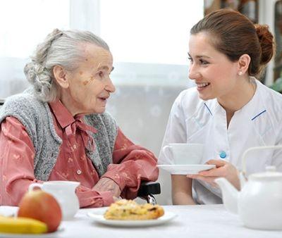 Nel 2028 gli anziani non autosufficienti saranno 6,3 milioni