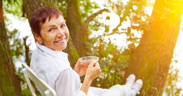 anziani e vitamina d