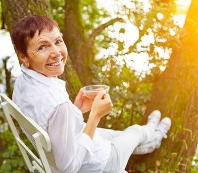 Prevenzione osteoporosi: la Vitamina D contro la fragilità ossea