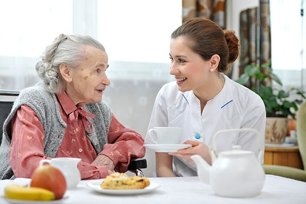 anziani-non-autosufficienti-nel-2028