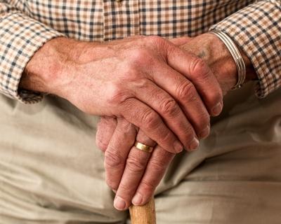Come capire e conoscere lo stato del cuore di un anziano