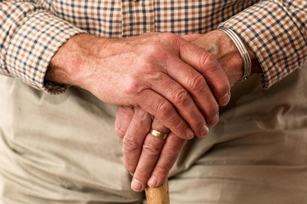 aritmie-cuore-anziani