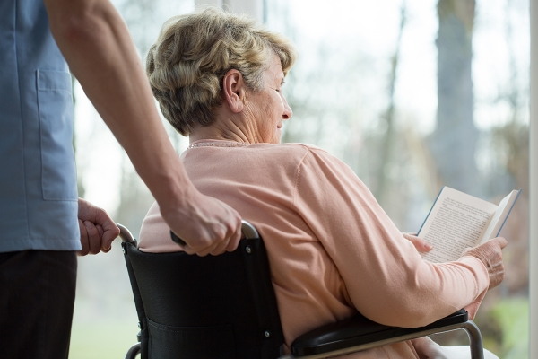 benessere psicologico anziani