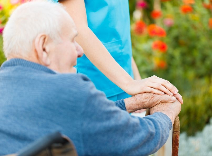 Casa di riposo e RSA Torino | Morbo di Parkinson