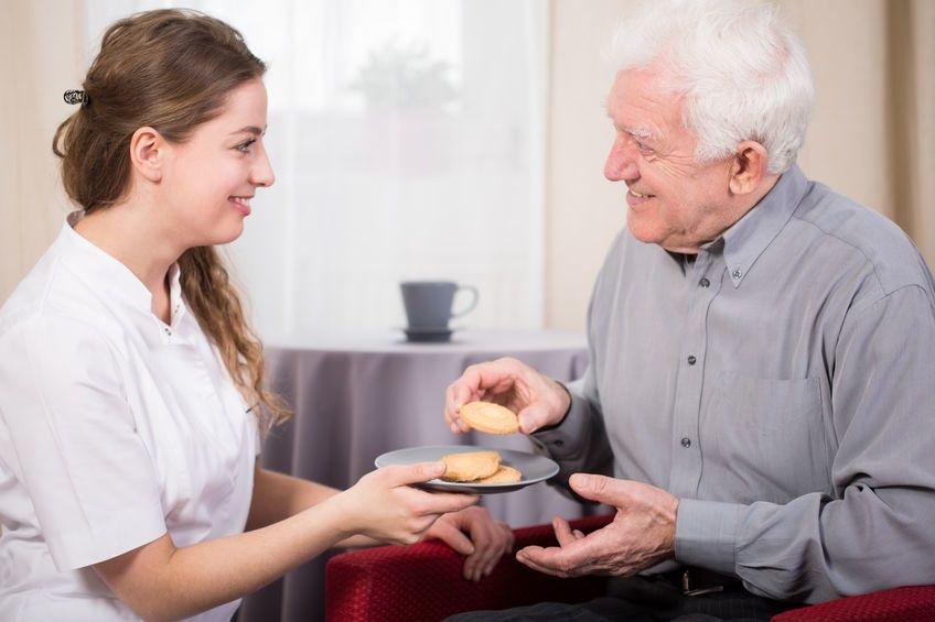 prevenzione colesterolo anziani