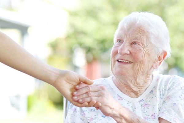 prevenzione caldo anziani