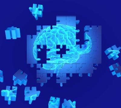 Demenza senile: dalla prevenzione al riconoscimento dei sintomi