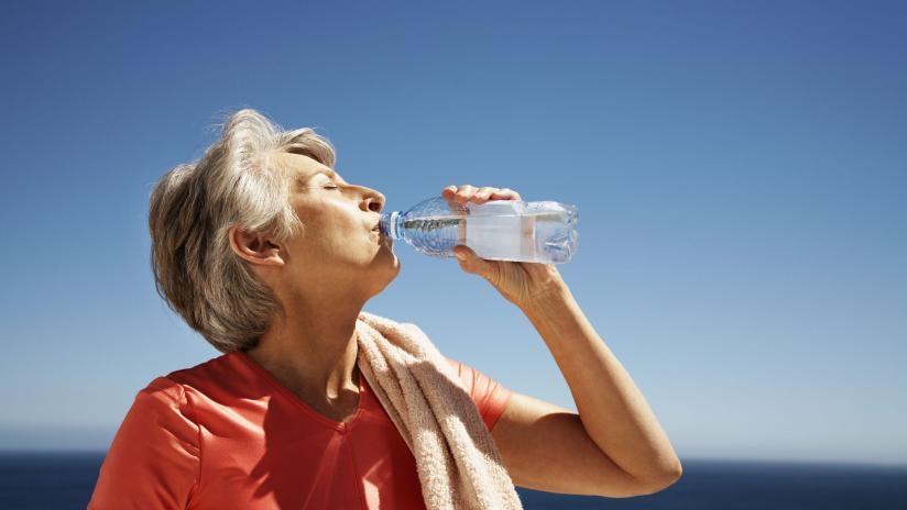 dieta-anziani-in-estate