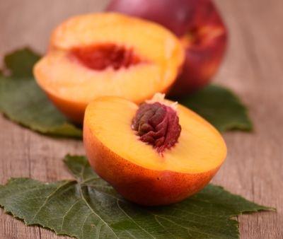 I frutti che combattono la disidratazione