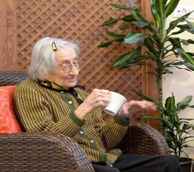 Casa di riposo e RSA: le domande più frequenti