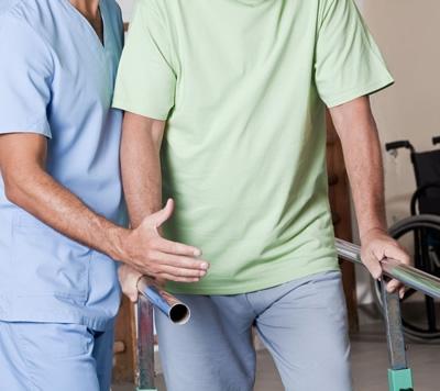 Attività fisica e salute dell'anziano