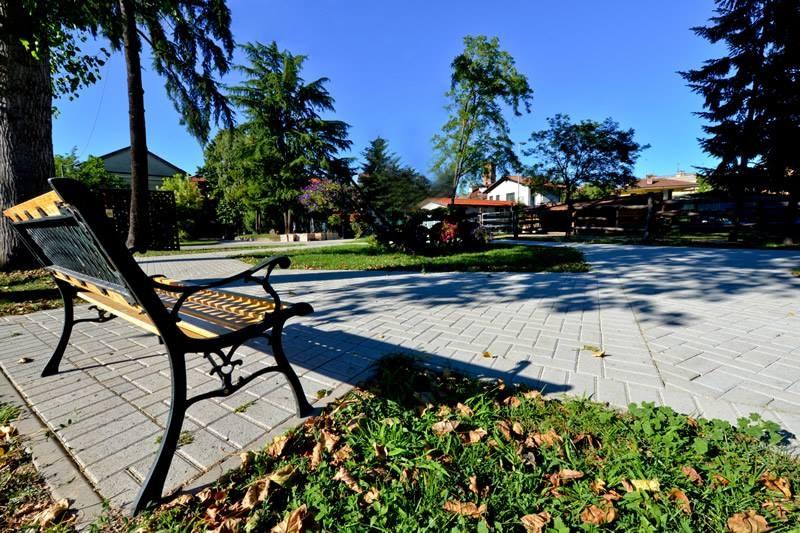 il-giardino-di-villa-serena