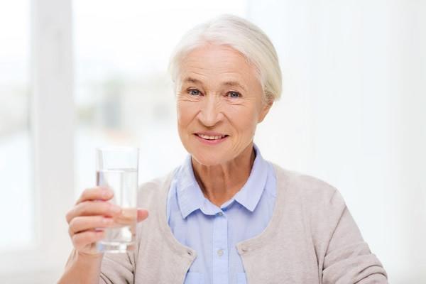 anziani-disidratazione-caldo