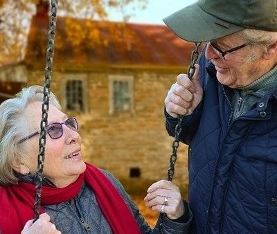 Come scegliere gli occhiali da vista giusti?