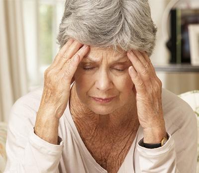 Sentirsi disorientati: la confusione mentale nell'anziano