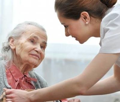 Influenza e anziani: come prevenire i mali di stagione?