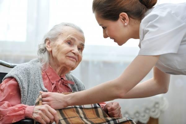 influenza-anziani-come-prevenire-malanni-stagionali