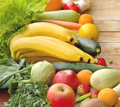 Nutrirsi bene per invecchiare felici: l'importanza di una proposta alimentare di qualità in casa di riposo
