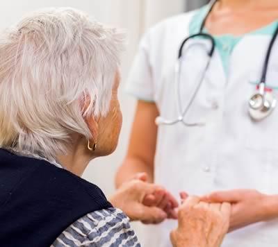 21 settembre giornata mondiale dell'Alzheimer