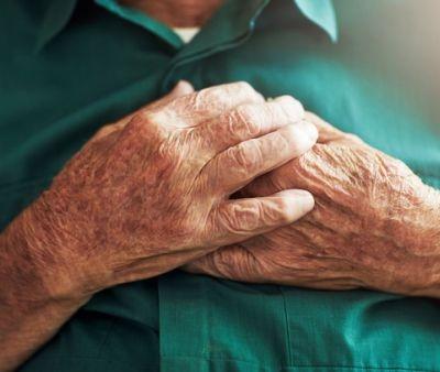 Cause e cure delle malattie del sistema cardio-circolatorio negli anziani