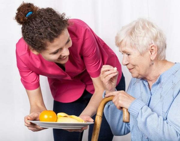 malnutrizione-anziani