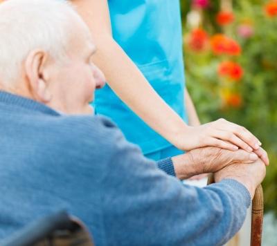 Morbo di Parkinson: riconoscerlo dai primi sintomi
