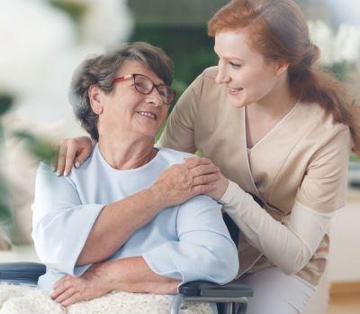 """Uno stile di vita """"programmato"""" come cura al morbo di Parkinson"""