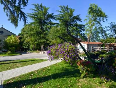 Residenza per anziani: un valido aiuto per la famiglia