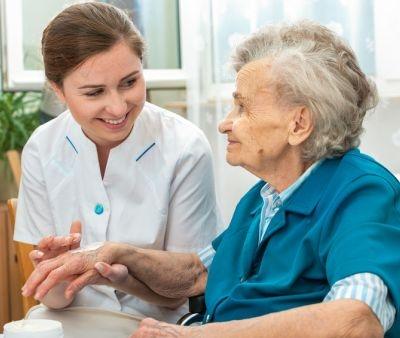 La prevenzione è l'elisir di lunga vita. Quanto è importante farla?