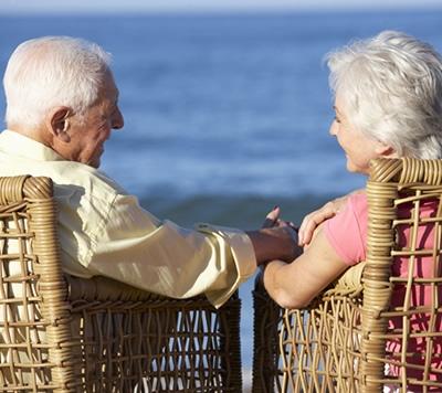 Prevenzione: il melanoma della pelle nelle persone anziane