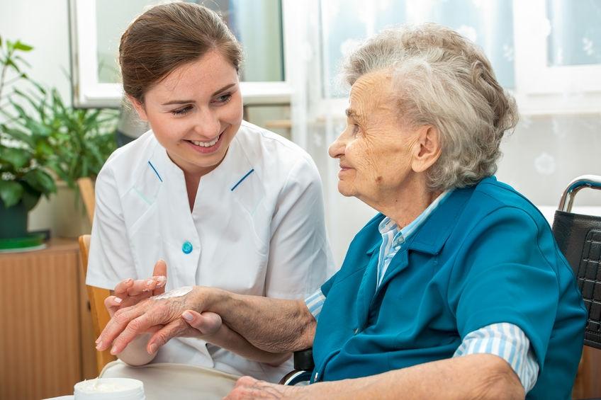 prevenzione-anziani