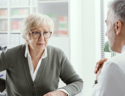 Reumatismi: cause, sintomi e come prevenirli