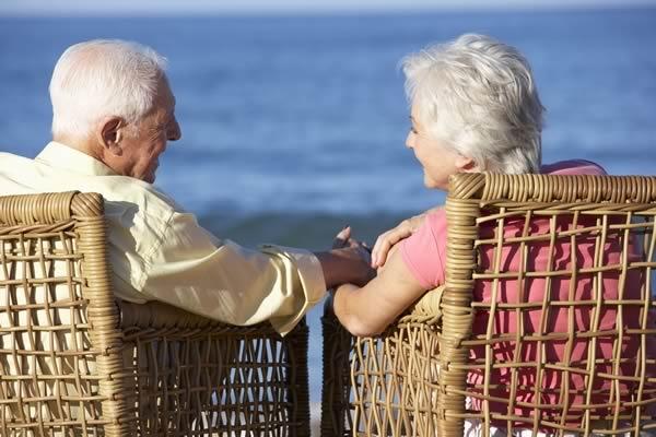 Rischio aumentato di sviluppare melanoma della pelle negli over 65