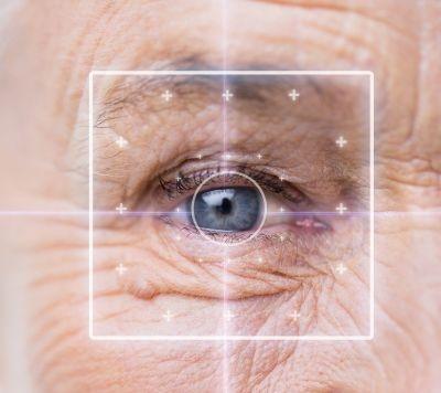 Secchezza oculare: cause, rimedi e prevenzione