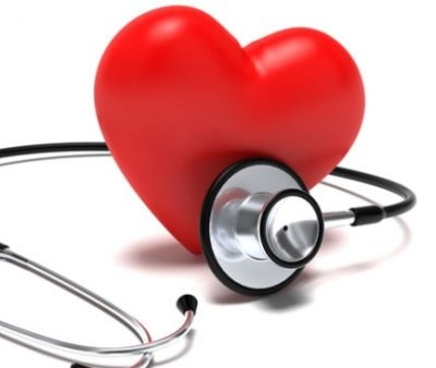 Sindrome metabolica: cos'è e come prevenirla