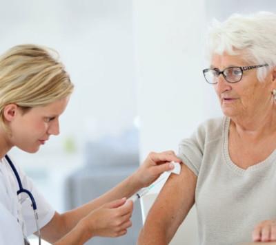 Influenza stagionale: prevenzione e vaccini antinfluenzali