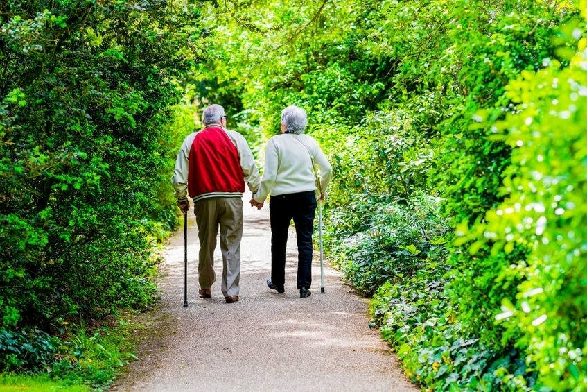 vene-varicose-negli-anziani