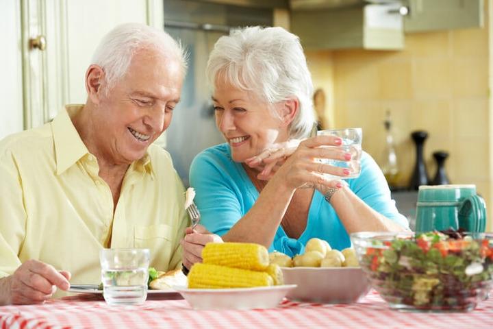 vitamine-dieta-anziani